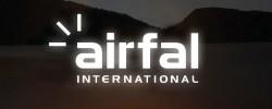 ATEX y aplicaciones especiales, luminarias protagonistas en el nuevo catálogo Airfal