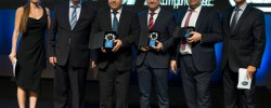 Simón, Schneider, Philips Lighting, Masaló y Domo Electra premiados en los  Innovation Awards iElektro