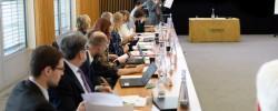 Recyclia apoya a los fabricantes ante la entrada en vigor de la nueva normativa RAE II