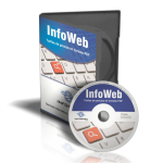 INFOWEB-BOX
