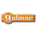 Tarifa Golmar