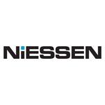 Tarifa Abb Niessen Actualizada Informel