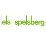 Tarifa de Spelsberg