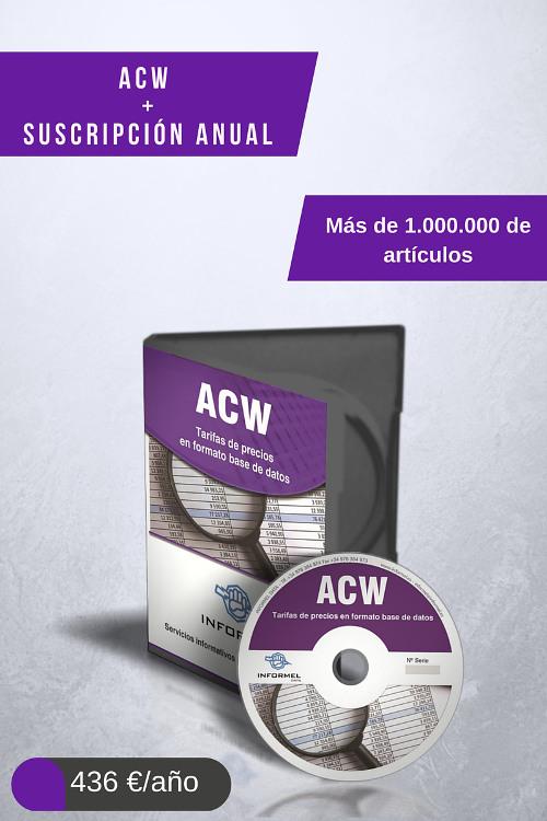 Banner_ACW
