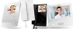 El futuro está aquí: Videoportero con Wifi integrado de Vimar