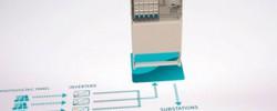 Bases portafusibles TRIVER+ 800 de Pronutec para aplicaciones fotovoltaicas con nivel de tensión de 800 V AC