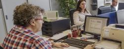"""Informel impartirá la Jornada """"Elabora presupuestos de manera ágil y eficiente"""" para instaladores en PLC Madrid"""