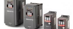 Salicru lanza un variador de frecuencia para bombeo solar