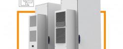 Eldon amplia el servicio posventa para equipos de aire acondicionado