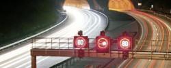 La caja de derivación FIREBOX de OBO es óptima para la nueva normativa europea en túneles