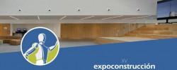 Daisalux presentó sus novedades en Expoconstrucción y Expodiseño 2019