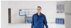 La nueva tarifa general de HellermannTyton incluye los últimos productos y soluciones en torno al cable