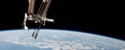 Un equipo de científicos convierten el frío del universo en electricidad