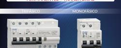 El protector sobretensiones permanentes IGA de Revalco ofrece máxima seguridad