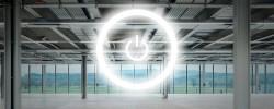 La infraestructura inteligente de las luminarias de TRILUX se convierte en el motor para otras aplicaciones de IoT