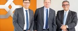 El crecimiento centrado en la digitalización, la automatización y el negocio confirma la estrategia de Weidmüller