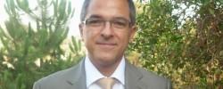El director técnico de Jung Electro Ibérica ha sido nombrado presidente de la Asociación KNX España