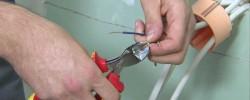 X-Cut®de KNIPEX: el genio entre los alicates de corte diagonal