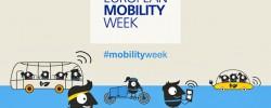 CIRCUTOR celebra la Semana Europea de la Movilidad 2019