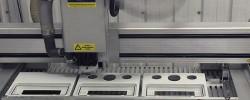 IDE apuesta por convertir la innovación tecnológica y el diseño enpilares fundamentales de su fabricación