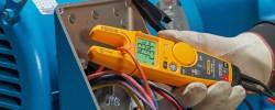 6 razones para utilizar el comprobador eléctrico T6-1000 de Fluke