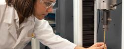 La división CELO Engineering screws trabaja con la última tecnología