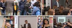 Daisalux comprometida con el progreso, organiza visitas para compartir su Know How