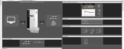 DaisaTest es el sistema centralizado de iluminación de emergencia de Daisalux