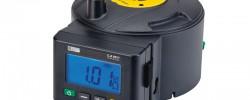 Chauvin-Arnoux presenta su nuevo controlador de continuidad CA 6011: ergonómico, fácil de usar y eficiente