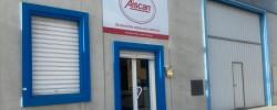 Aiscan continúa su crecimiento y abre una nueva delegación en Andalucía Oriental