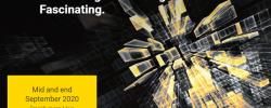 Se pospone la celebración de Light + Building a Septiembre 2020 por el coronavirus