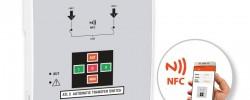 El nuevo conmutador automático de Red ATL 500 de Lovato Electric, listo para el uso