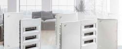 IDE ELECTRIC presenta nuevas soluciones para viviendas