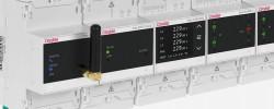 Circutor permite alcanzar la eficiencia energética de forma sencilla con Line