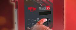 FTE Maximal presenta las nuevas cabeceras programables digitales Mind: Inteligencia tecnológica a tu alcance