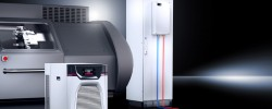 Rittal integra la refrigeración líquida en el Eplan Data Portal