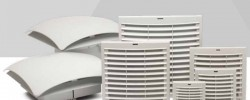 Tecnología innovadora de ventilación para envolventes con STEGO
