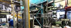 Ferroli invierte en España 4 millones en aumentar su capacidad productiva e impulsar el I+D