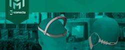 MMCONECTA crea un Kit de Protección para reforzar la prevención de todo su canal de distribución