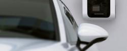 Nuevo interruptor diferencial de Circutor específico para cargadores de vehículos eléctricos