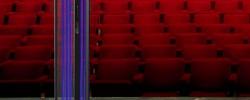 Stonex presenta sus soluciones ultravioleta UV-C para afrontar la nueva normalidad