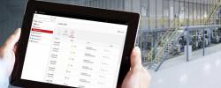TRILUX apuesta por la formación digital con dos webinars sobre industria 4.0 e iluminación inteligente