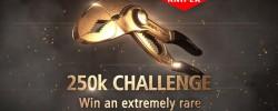 Ves a por el Oro: KNIPEX celebra sus 250.000 seguidores en Instagram