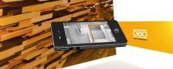 OBO Construct permite una planificación inteligente