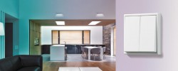 JUNG apoya a arquitectos y prescriptores con nuevas bibliotecas gratuitas de objetos BIM