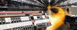 Klippon Connect de Weidmüller apoya a los constructores de armarios de distribución