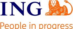 ING continúa confiando en las soluciones de conectividad de MMCONECTA