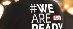 #WeAreReady TECSOLED: Adaptación al nuevo escenario