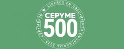Basor Electric nombrada una de las 500 PYMES líderes en crecimiento empresarial en España