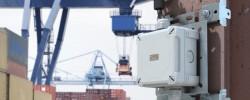 OBO Bettermann presenta dos nuevos tipos de abrazaderas ASG 732 Y ASL 733 con mayor flexibilidad